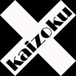 沖縄 ダイビング ブログ